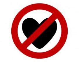 regras-do-coracao---sem-amor_21130935