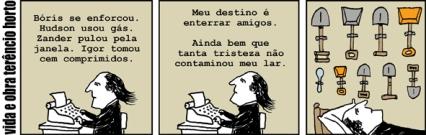 tirinha1665